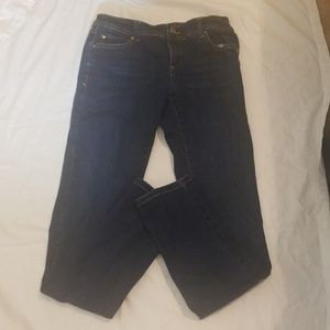 Inc. Women's Skinny Jean's